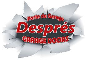 Despres Garage Doors Inc.
